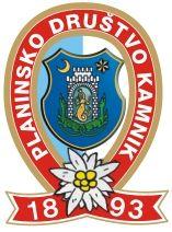 pd_kamnik_logo